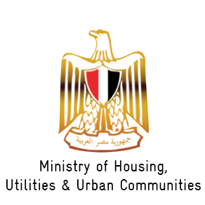 Ministry of Urban Renewal and Informal Settlements